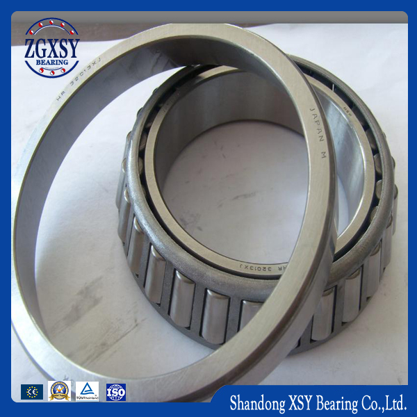30300 Series Tapered Roller Bearing