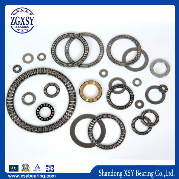 Tapered Roller Thrust Bearing