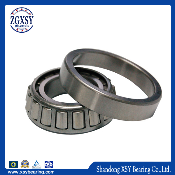 30200 Series Tapered Roller Bearing