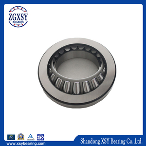 29000 Series Spherical Roller Thrust Bearing