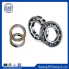 6305 ZZ 2RS Deep groove ball bearing25*62*17