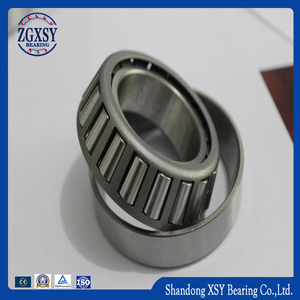 33200 Series Tapered Roller Bearing