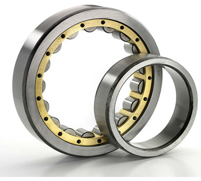 NU series NU240EM Cylinderical Roller Bearing