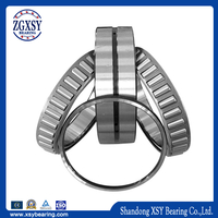31300 Series Tapered Roller Bearing