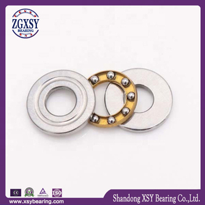 29420 Roller Bearing 29420 China Factory SKF Thrust Spherical Roller Bearing 29420