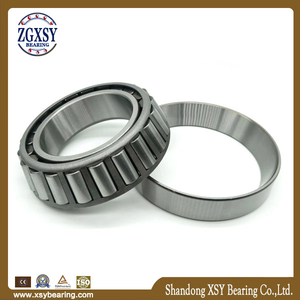 Premium Quality Tapered Roller Bearing 30309 with Best Price