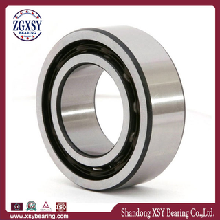 Bearing Angular Contact Ball Bearing 7214 for Vacuum Priming Pump