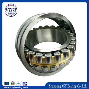 Zgxsy 23032/W33 Spherical Roller Bearings Durable And High Load Carrying Capacity