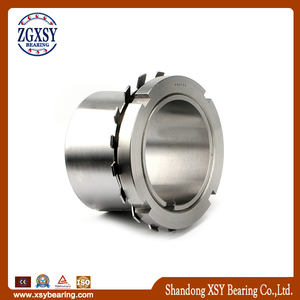 Adapter Sleeve H2308 H2309 H2310 Bearing Accessory