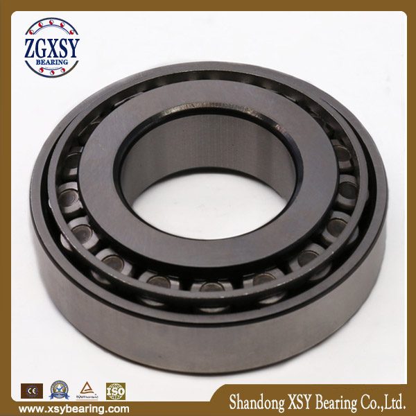 China Original Taper Roller Ball Bearing Manufacturer Price 30200 Series