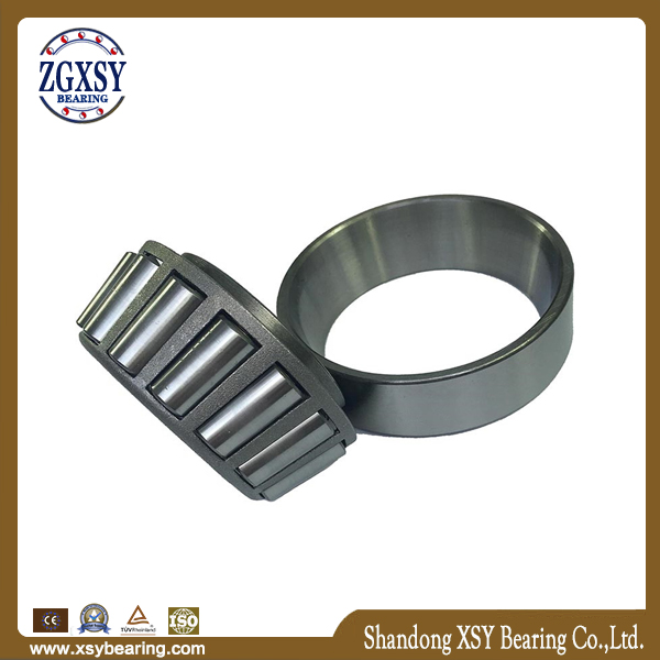 Super Precision High Resistance Taper Roller Bearing 32009 Car Bearings