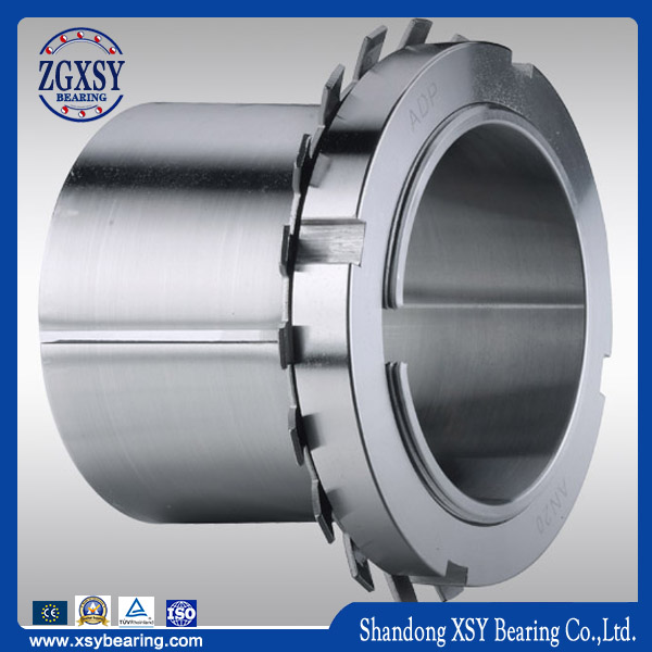 Widely Used Bearing Adapter Sleeve H3126