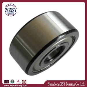 Price List Bearing 7205AC Angular Contact Ball Bearing 7205AC Bearing