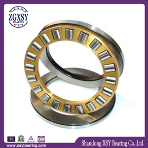Reinforced Heavy Duty 29426e Thrust Roller Bearing