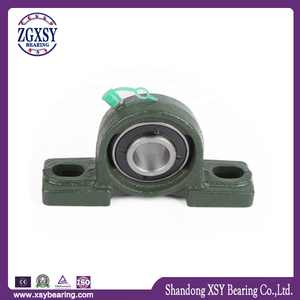 UCP211 Pillow Block Bearing