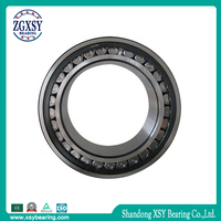 Cylindrical Roller Bearing Japan Bearing Isuzu Truck Parts Nj209m
