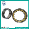 Cylindrical Roller Bearing Nj211 for Machinery Parts