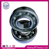 Hot Sale High Speed Deep Groove Ball Bearing 6202 Zz 2RS for Motor