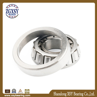 Zgzsy Original Quality 32000 Series Conical Roller Taper Roller Bearing 32015