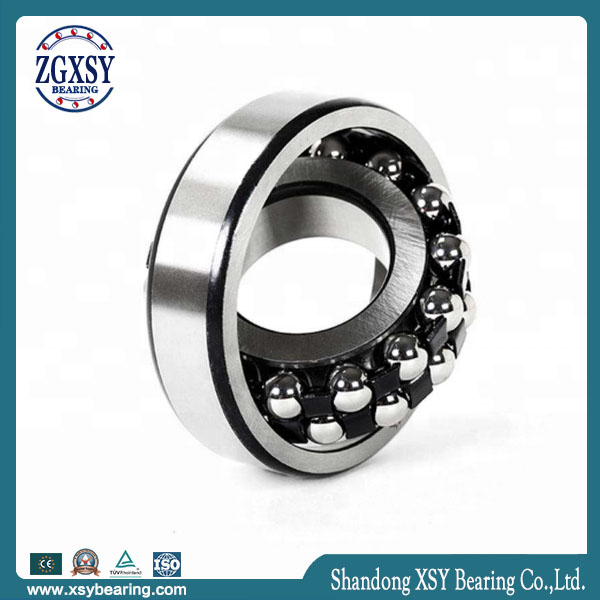 Long Life Cylindrical Roller Bearing Nu210 Nj210 Nup210 50*90*20mm