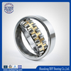 OEM+ODM Crusher 22334 D170 Spherical Roller Bearings