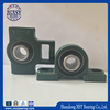 Zgxsy Pillow Block Bearing UC UCT Series with Bearing Housing