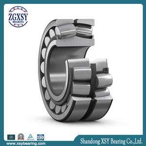 Spherical Roller Bearing 22220 Ca/W33 22310 22222