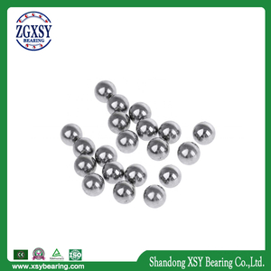 Hot Sale 30mm Suj2 Bearing Steel Ball
