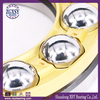 One Direction 51108 Thrust Ball Bearing for Automobile