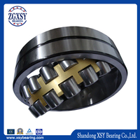 Zgxsy Roller Bearing 23248cc/P63W33yas2 Spherical Roller Bearings