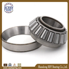 Tapered Roller Bearing 47X85X16.5/21mm Used for Nissan Teana Differential