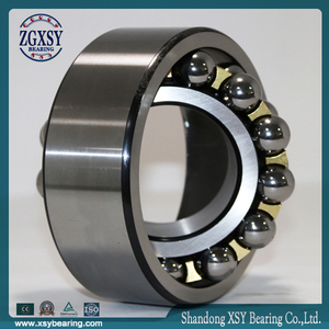 High Precision Self-Aligning Roller Bearing 1219