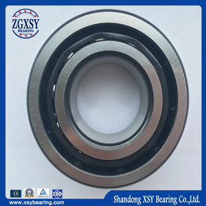 Self-Aligning Ball Bearing Factory Price 1202 for 15*35*11mm