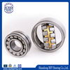 Spherical Roller Bearings 23034/W33 24134/W33 23234ca D170