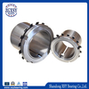 High Precision Bearing Adapter Sleeves H322