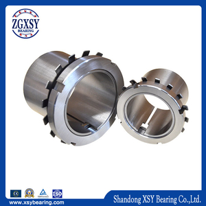 OEM Bearing Pricelist Treatment Equipment Bearing/Adapter Sleeve H316
