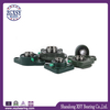 China Best UCT215 216 217 Cast Iron Pillow Block Bearing