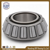 Zgxsy China Tapere Roller Bearing 30326