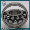 Zgxsy High Sale Self-Aligning Ball Bearing 1205 1206 1207 1208K 1209 K All Types Bearing
