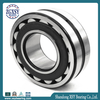 24040ca/W33 Spherical Roller Bearings for Vibratory Applications D200