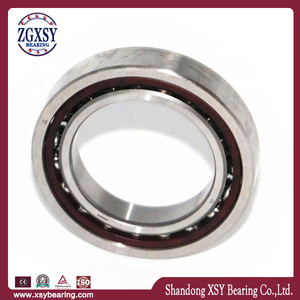 Angular Contact Ball Bearings 7203 From Japan Quality