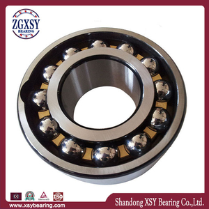 China Manufacturer Angular Contact Ball Bearing 7004AC P6