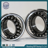 1200 Series NSK Original Self-Aligning Ball Bearing with Good After-Sales Service