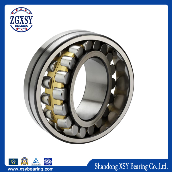 Zgxsy Split Spherical Roller Bearings 24030cc/W33