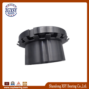 Spherical Roller Bearing Adapter Sleeve H2332